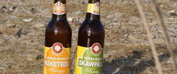 Sol, øl, musik – kan det blive bedre???