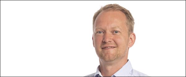 Sol og Strand uddeler 30.000 kr. til lokale initiativer i Skagen