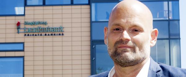 Nordjyske Bank og Ringkjøbing Landbobank opruster ….