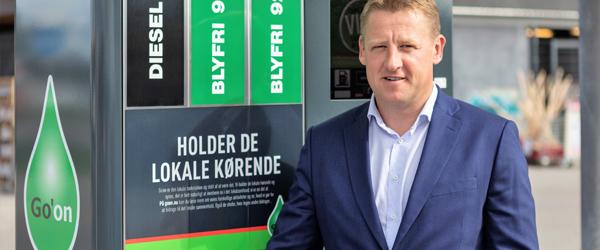 Er Årets Lokale Ildsjæl 2019 fra Nordjylland
