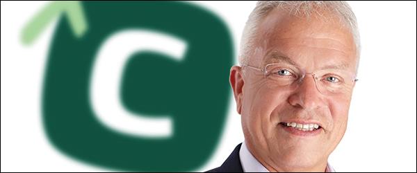 Peter E. Nielsen: Det handler om at skabe tryghed