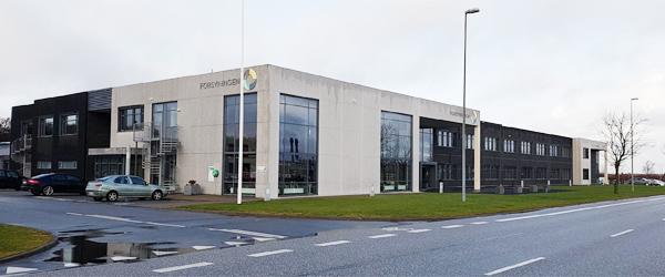 Frederikshavn Affald A/S kræver kontrakt overholdt