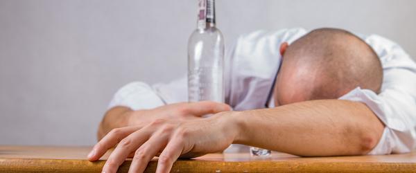 Familieorienteret Alkoholrådgivning fortsætter