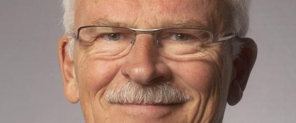 Bjarne Kvist: Det klinger unægteligt hult