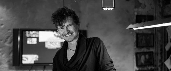 Guldsmed Mads Heindorf fortæller om sin smykkekunst
