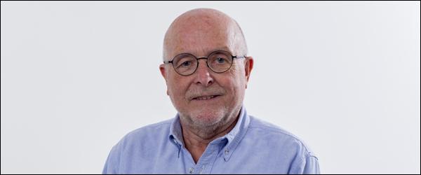 Mogens Bandholm: For mange turister søger ikke det Skagen er kendt for!