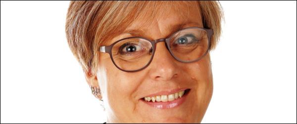 Venstre vælger Borgmesterkandidat i september