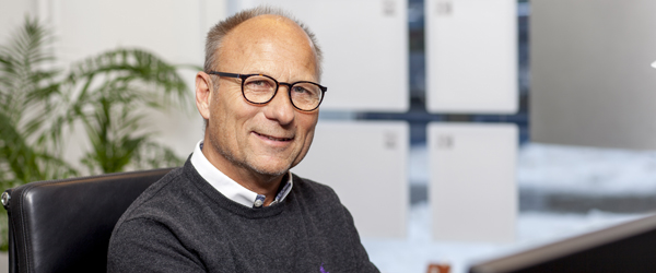 Klimadebatten påvirker danskernes boligvalg