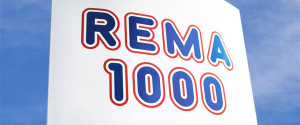 REMA 1000 indfører nul-tolerance på omstridt sprøjtemiddel