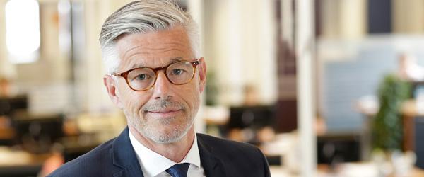 Er Nordjyllands dygtigste leder fra Skagen?