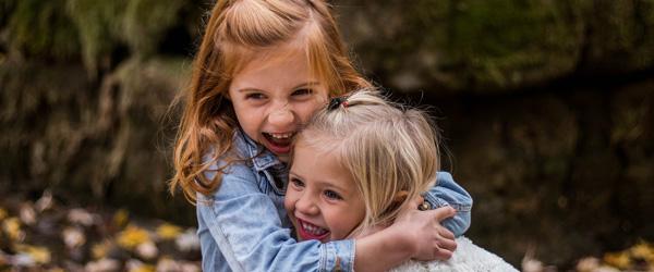 Børnekulturpuljen kan søges senest i dag