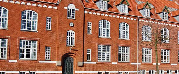 Vision for Kappelborg politisk godkendt