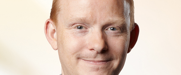 Beierholm i Skagen bidrager til en omsætning på knap en milliard