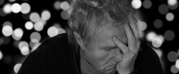 Psykiatrien i Nordjylland bliver styrket i 2020