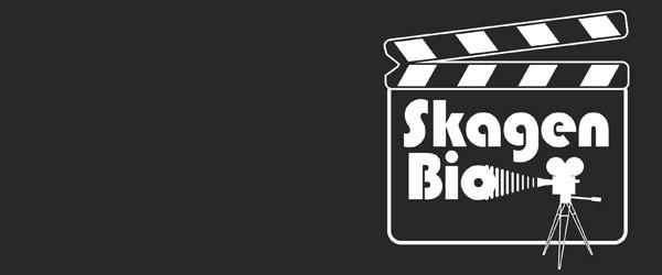 510 medlemmer i Skagen BIO