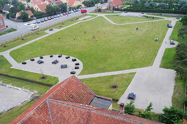 Læserbrev: Alternativ forslag til Skolemarken