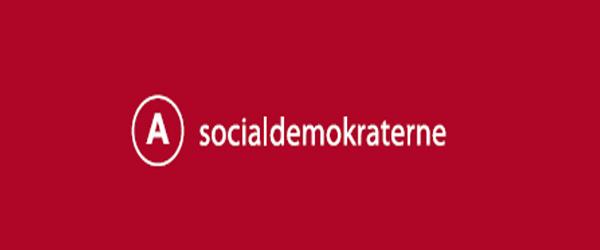 Sammen igen om Frederikshavn Kommune