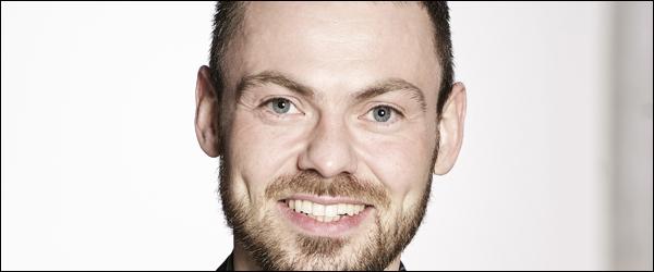 Vision tager form: Nye ting skal ske i Frederikshavn Kommune