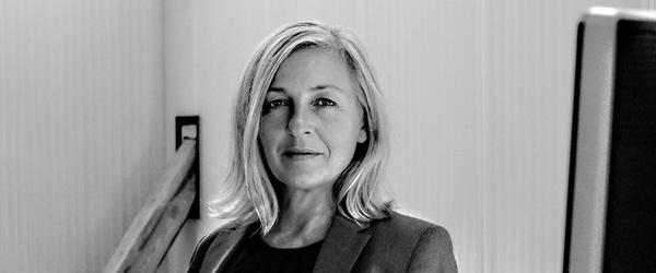 Seks medlemmer valgt til Realdanias repræsentantskab i Nordjylland