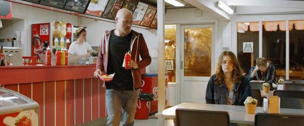 Nye filmskabere bag gys i Tversted