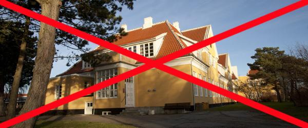 Forslag om at reparere vagtlæge-ordning stemt ned i regionsrådet