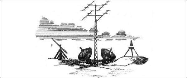 Skagen Antennelaug udsætter generalforsamling
