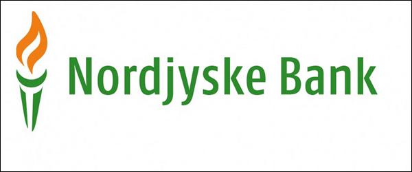 Nyt repræsentantskab og lokalråd i Nordjyske Bank