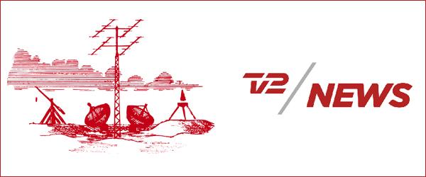 Antennelauget: TV2 News overføres til pakke 1