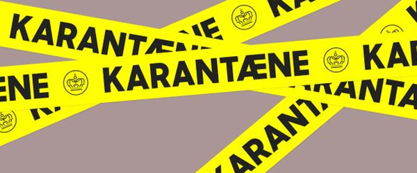 Verdenspremiere på dansk online-skuespil om livet under coronakrisen