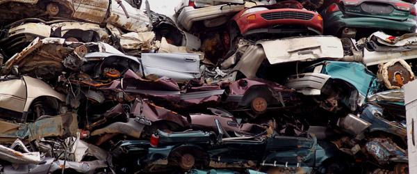 Flere end 200 har skrottet deres gamle dieselbil i Skagen