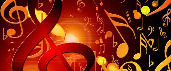 Samarbejde skaber musikalske hilsner