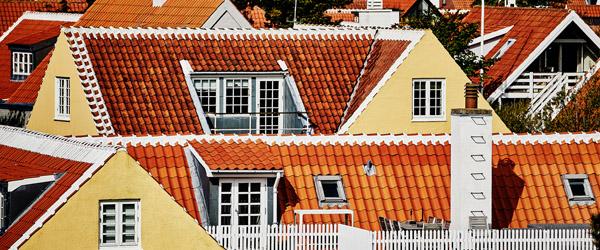 Tre nordjyder udvikler Skagen-puslespil til sommerferien