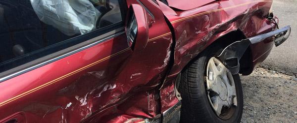 Bekymrende ulykkestal for 2019