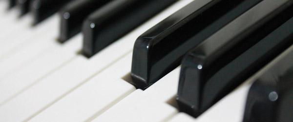 Skagen Musik- og Teaterforening genåbner koncertsæsonen