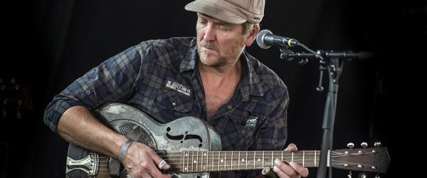 Blues – Pop/Rock Sing along denne uge på Bryghuset