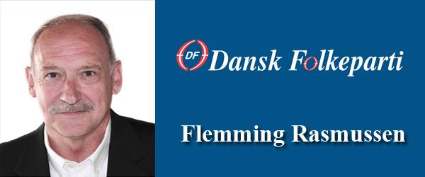 Dansk Folkeparti ønsker at Nærpolitiet i Skagen genopstår !