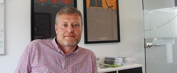 Anders Brandt Sørensen: Vores Folkeskole