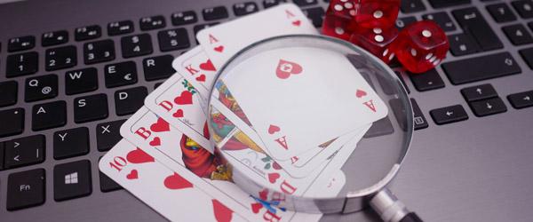 Skatterne hæves på danske online casinoer – hvilken betydning har det?