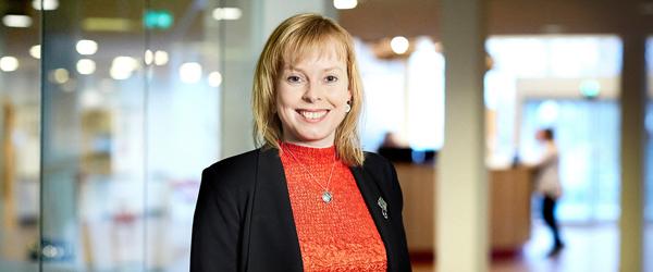 Kulturminister vil hjælpe nordjysk kultur-, idræts- og foreningsliv