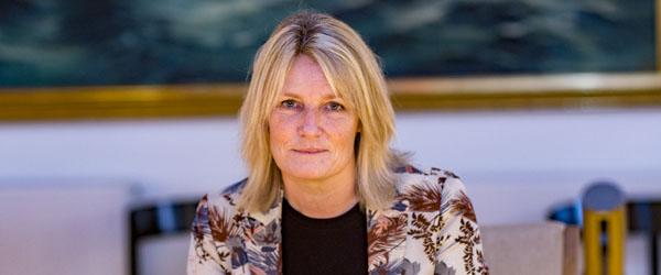 Stort antal nysmittede i Frederikshavn Kommune: Pas nu på jer selv