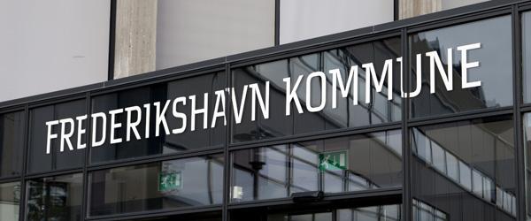 Kommunal direktørstilling foreslås nedlagt