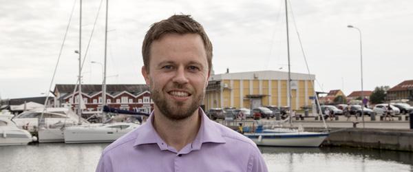 Så mange købte sommerhus i Nordjylland i 2020