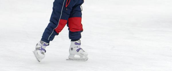Ni ideer til hvad du kan lave med børn i vinterferien