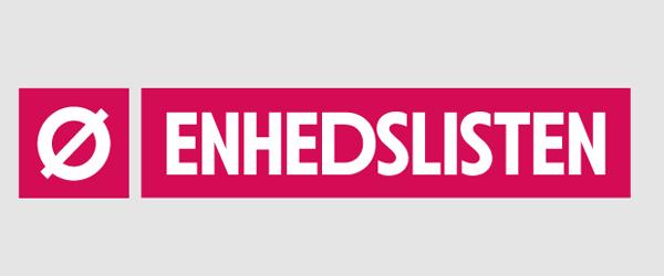 Fritag skolerne i Frederikshavn Kommune fra De Nationale Test