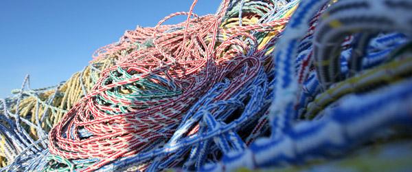 Vækstfonden lancerer nyt lån til fiskeriet ….
