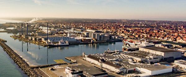 Byråd skal godkende vederlag til havnebestyrelser