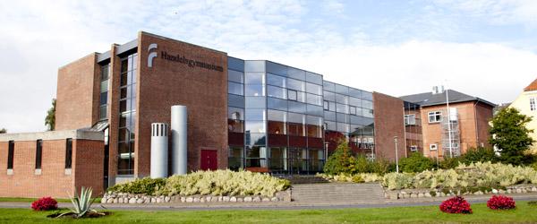 Nordjyske erhvervsskoler går sammen om at opkvalificere lærlingeansvarlige
