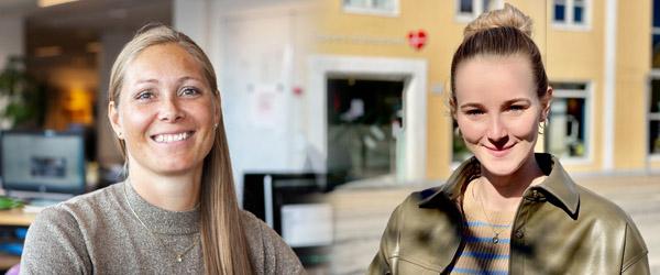 Nye medarbejdere hos Turisthus Nord