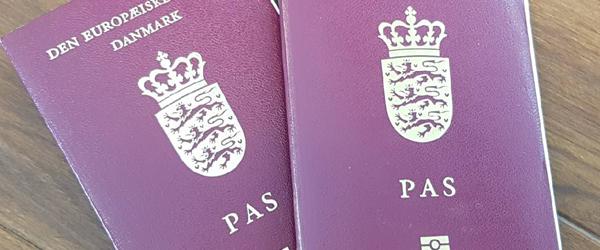 Har du et af de fejlbehæftede pas – så se her
