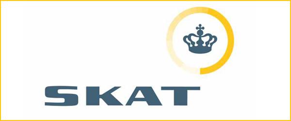Årsopgørelsen for 2020 fra SKAT er snart klar
